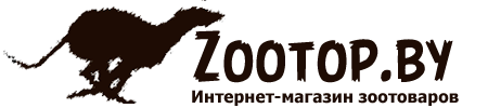 zootop.by